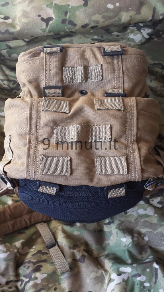 backpack 3 (6)