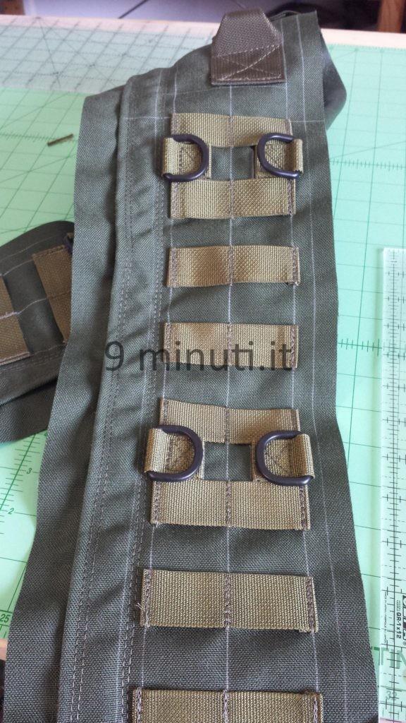 backpack 4 (11)