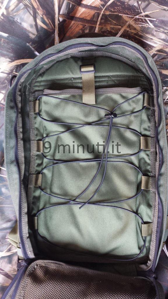 backpack 4 (14)