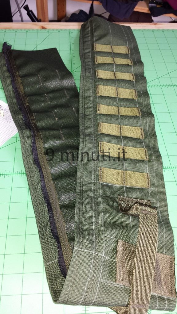 backpack 4 (15)