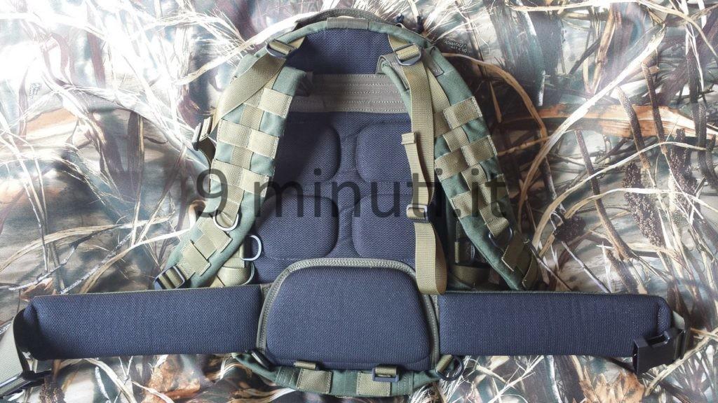 backpack 4 (16)