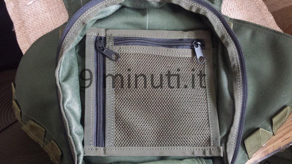 backpack 4 (18)