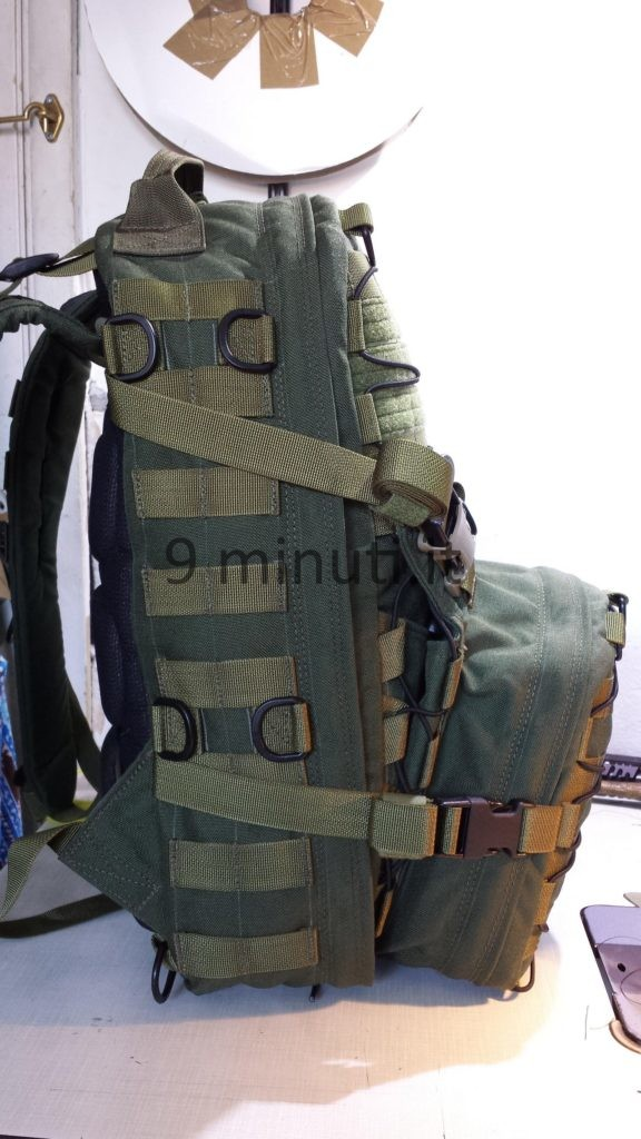 backpack 4 (19)
