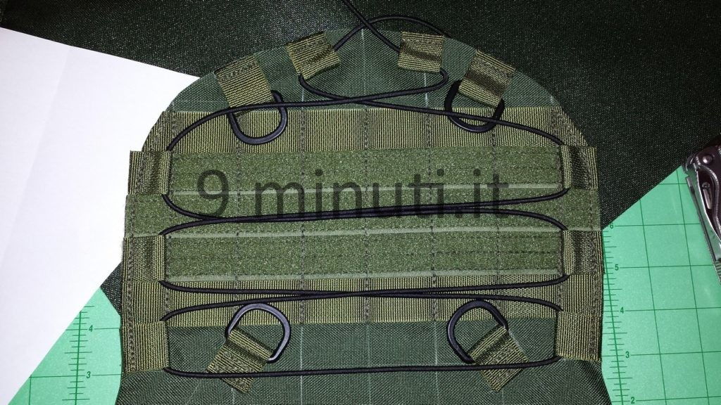 backpack 4 (24)