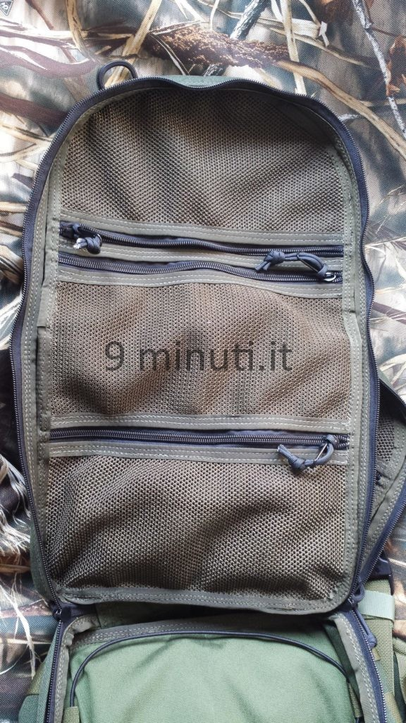 backpack 4 (27)