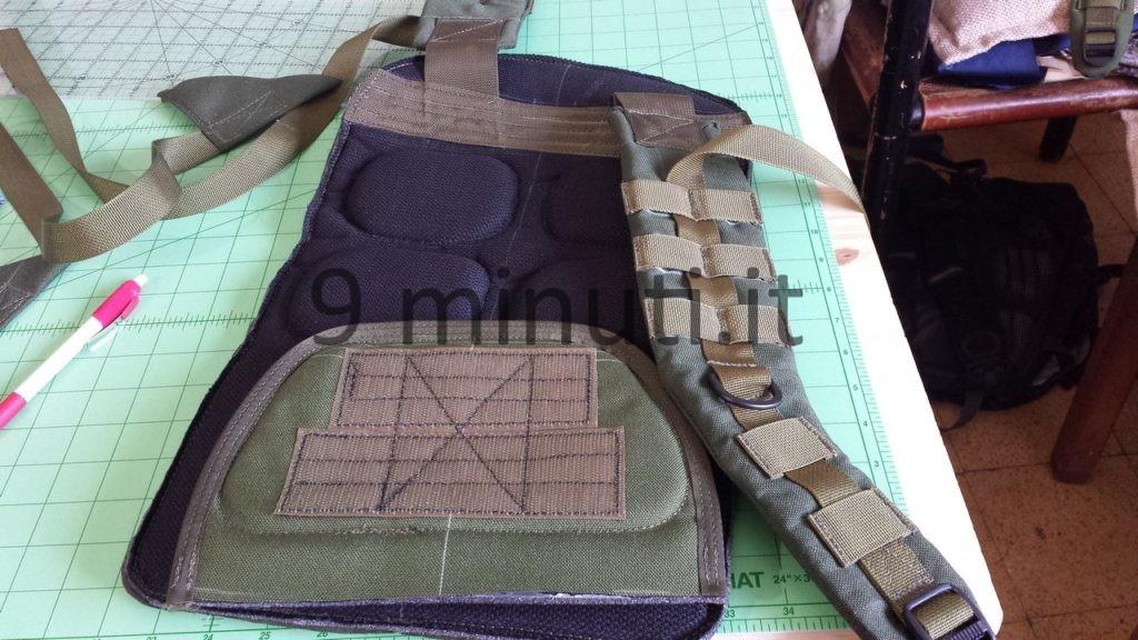 backpack 4 (29)