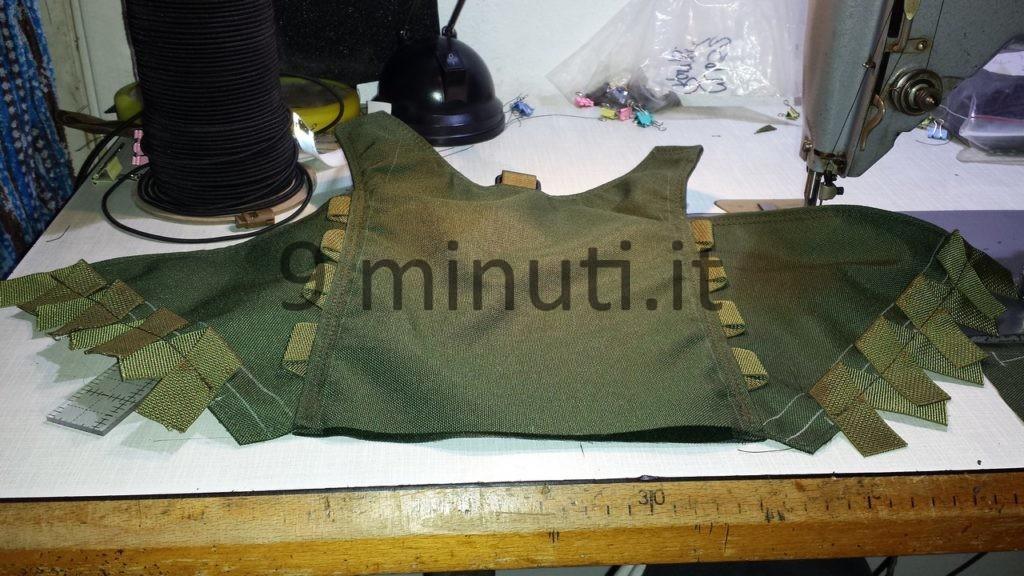 backpack 4 (3)