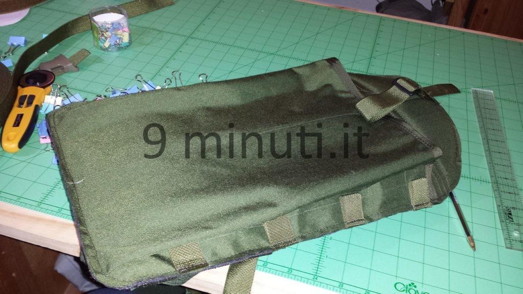 backpack 4 (30)