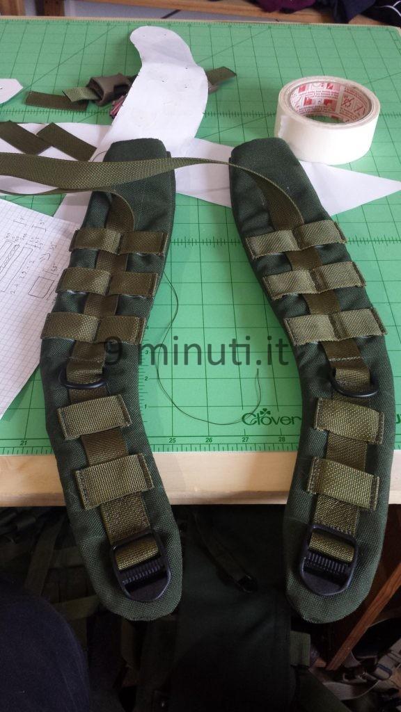 backpack 4 (31)