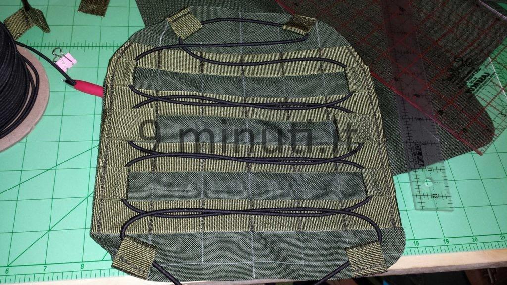 backpack 4 (32)