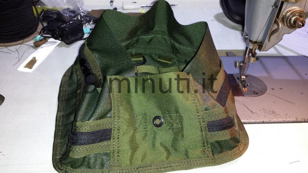 backpack 4 (33)