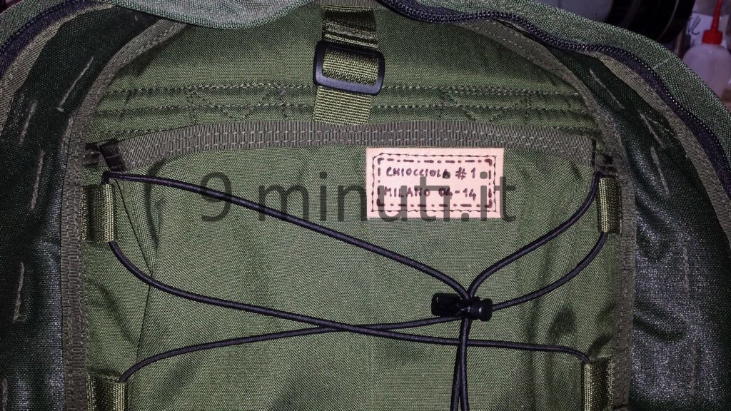 backpack 4 (35)