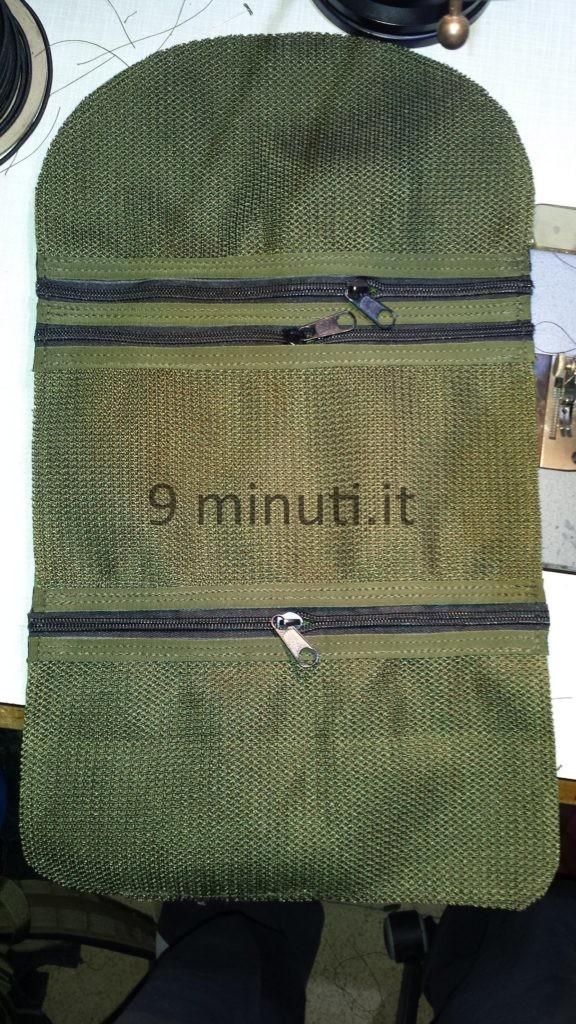 backpack 4 (4)