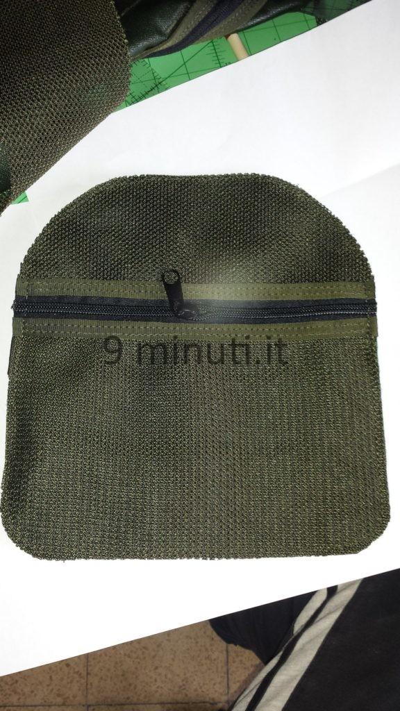 backpack 4 (6)