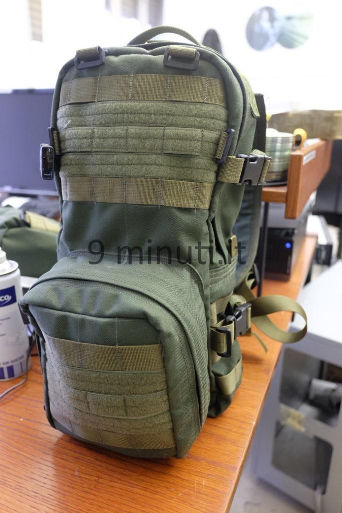 backpack2 (1)
