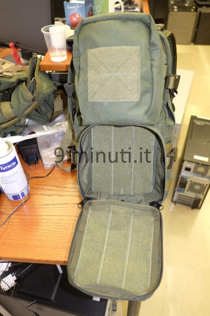 backpack2 (10)
