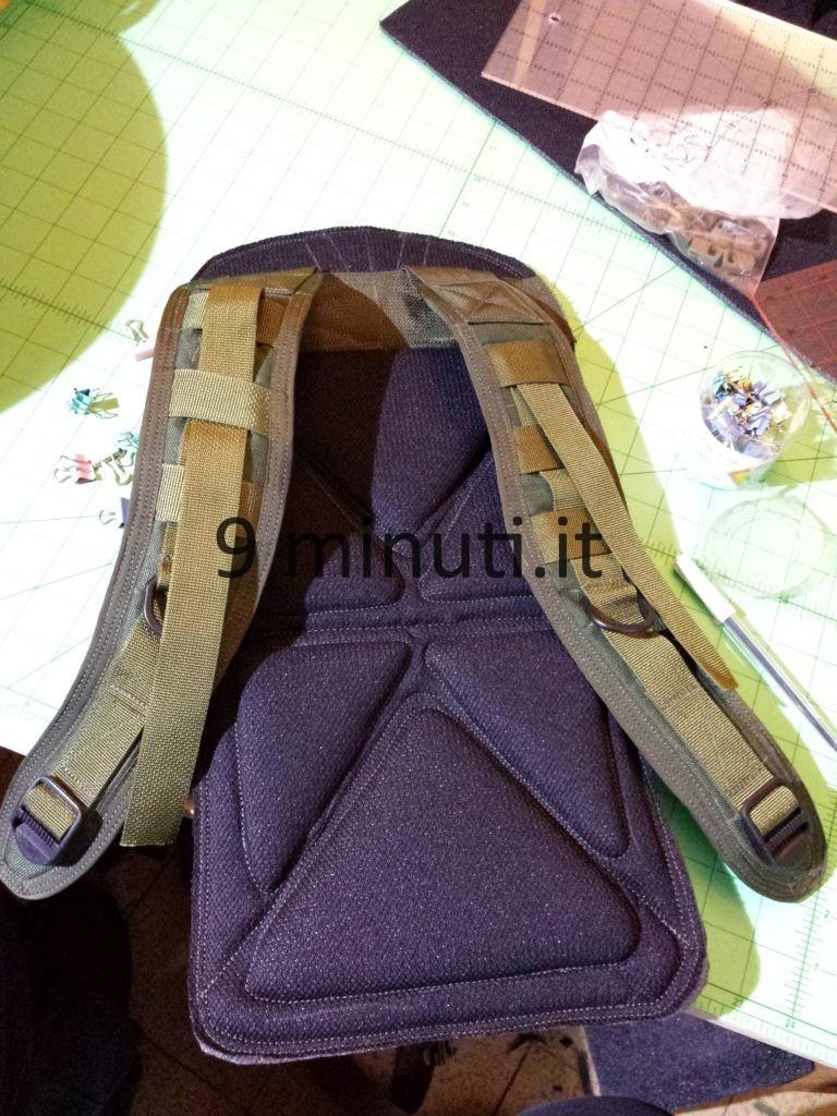 backpack2 (11)