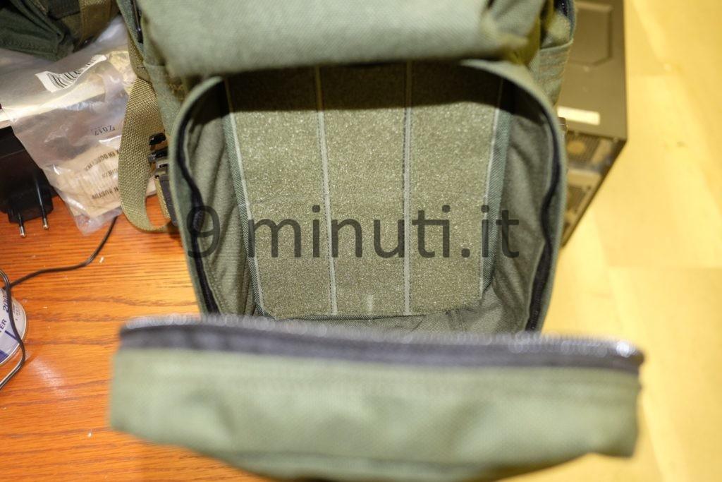 backpack2 (13)