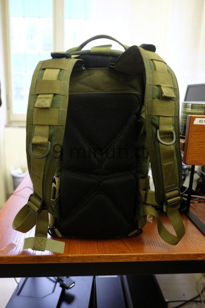 backpack2 (14)