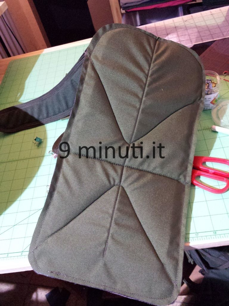 backpack2 (15)