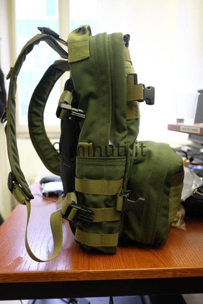 backpack2 (16)