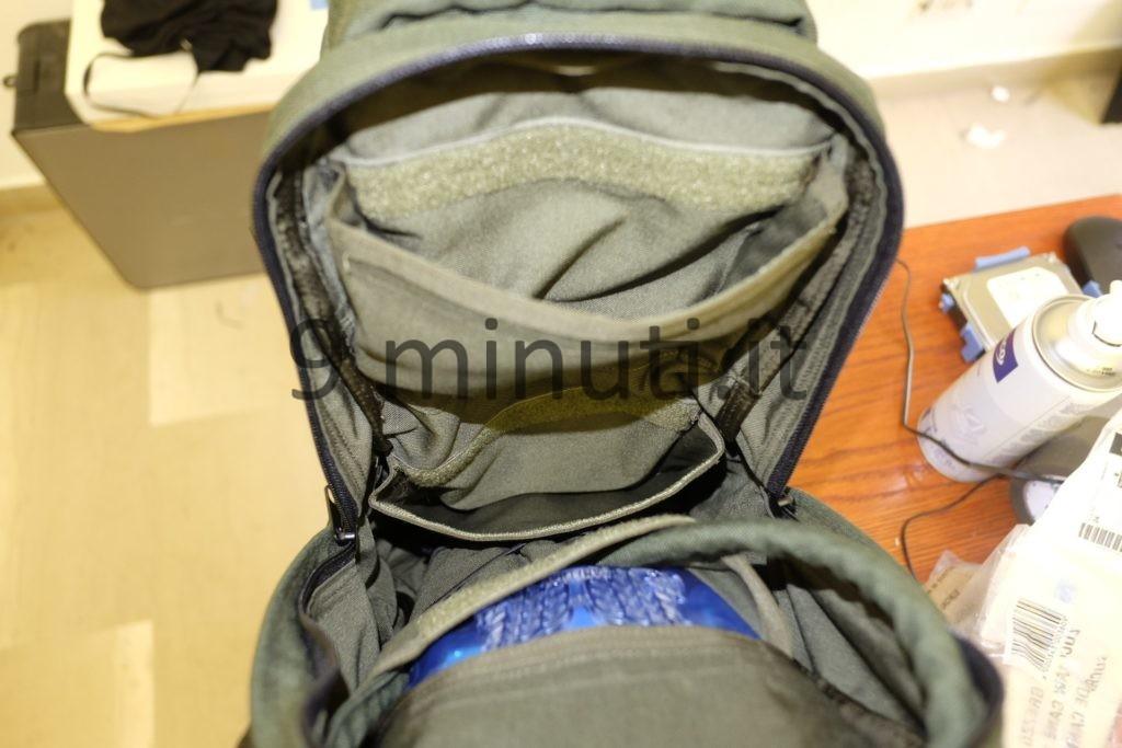 backpack2 (17)