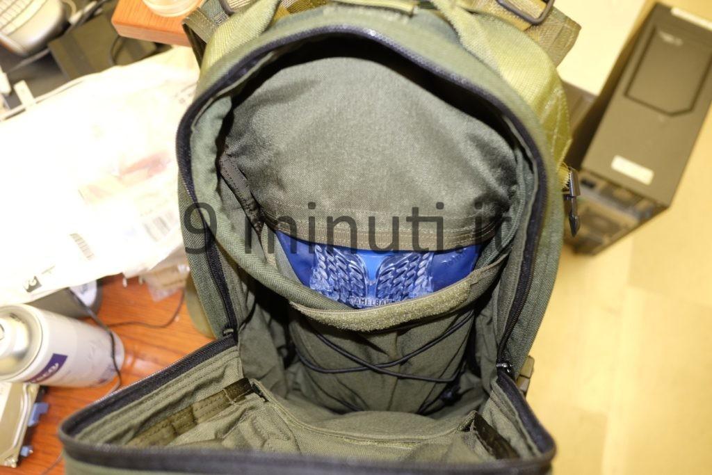 backpack2 (18)