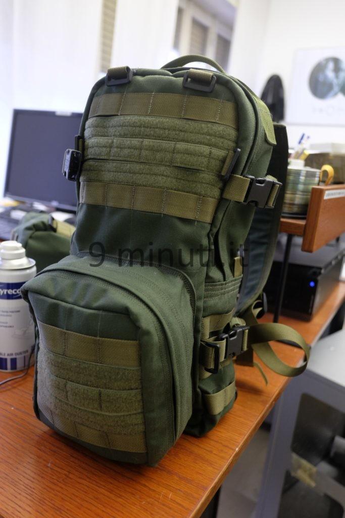 backpack2 (19)