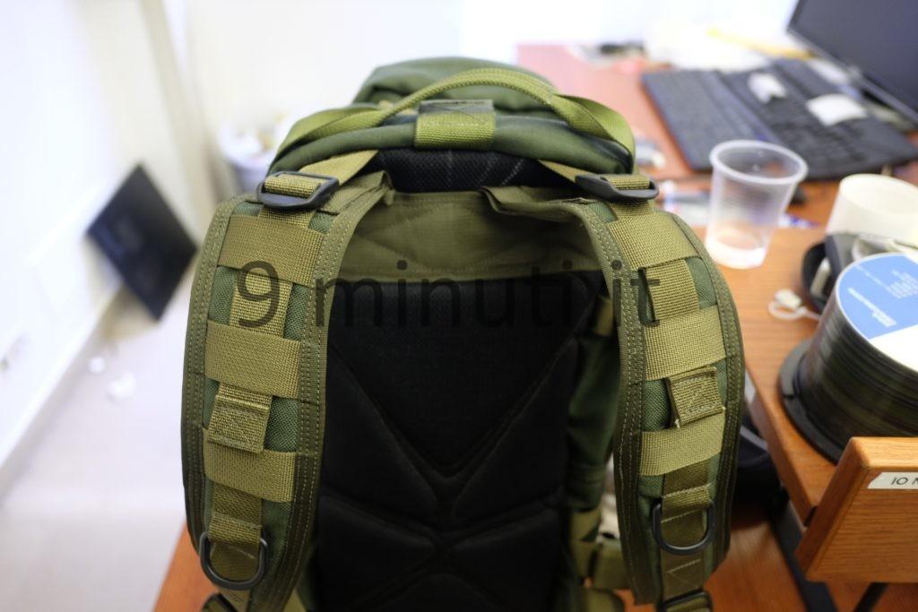 backpack2 (2)