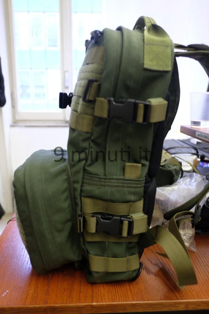 backpack2 (4)