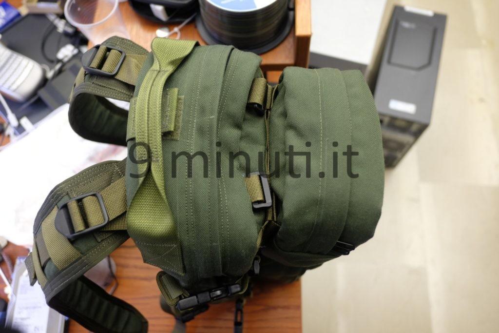backpack2 (5)