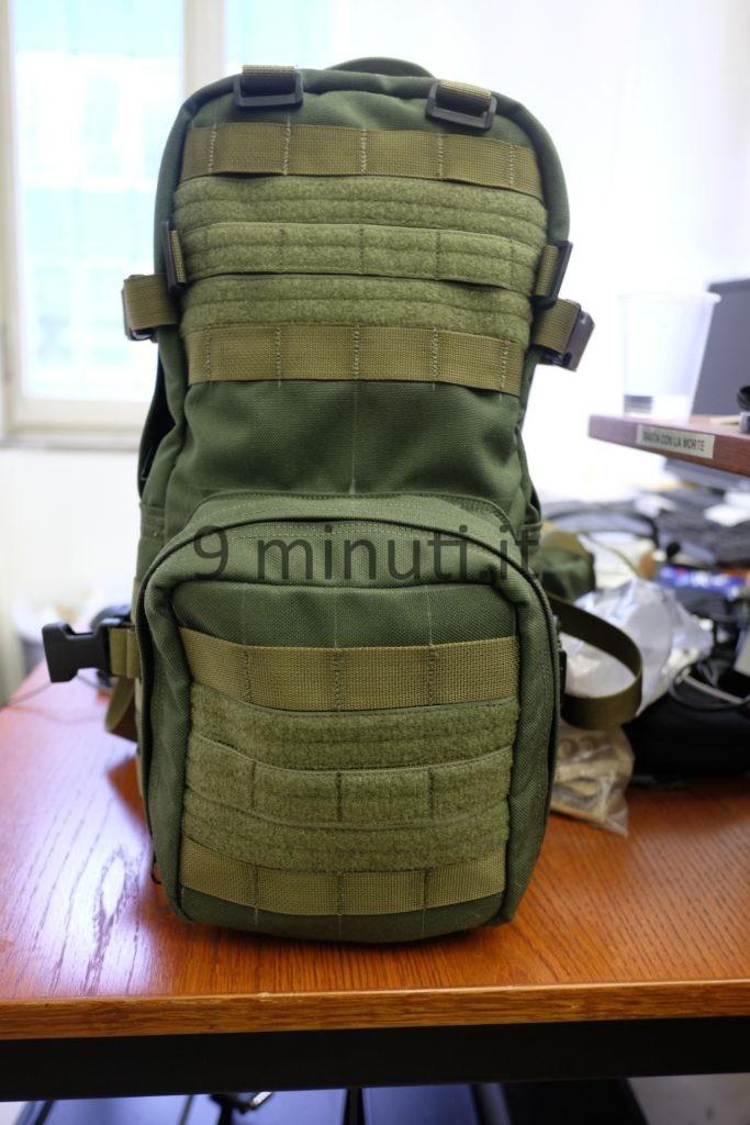 backpack2 (6)