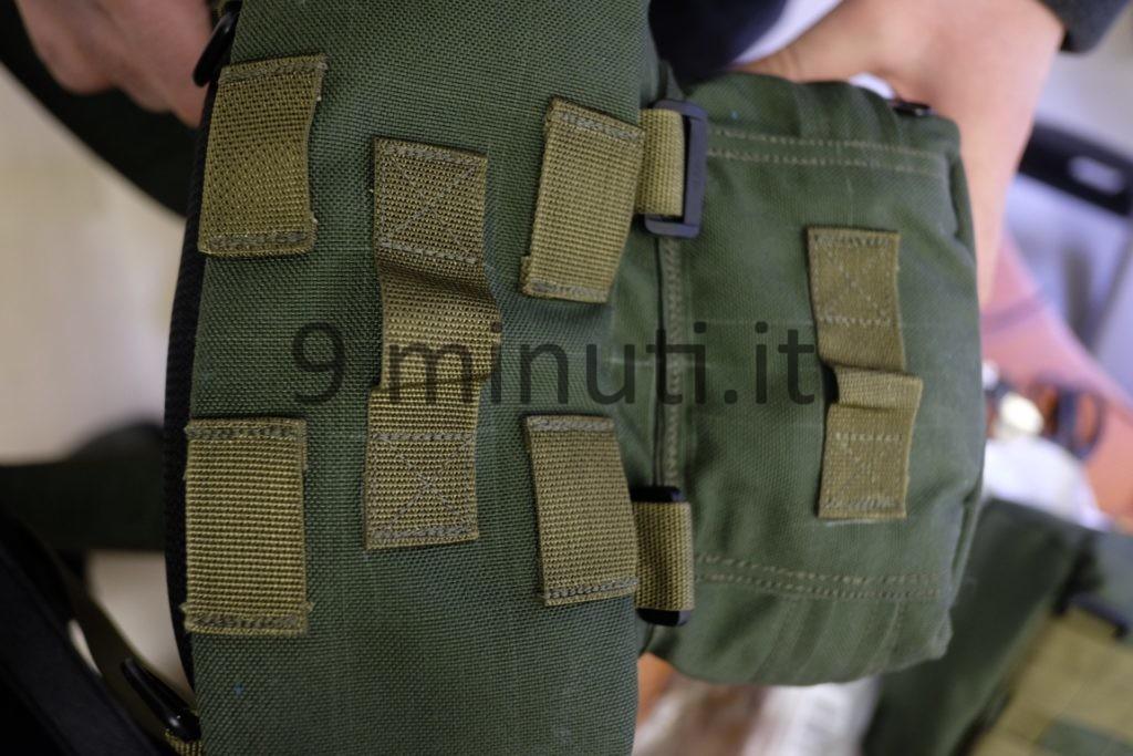 backpack2 (8)
