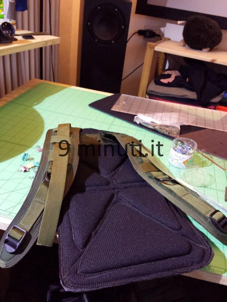 backpack2 (9)