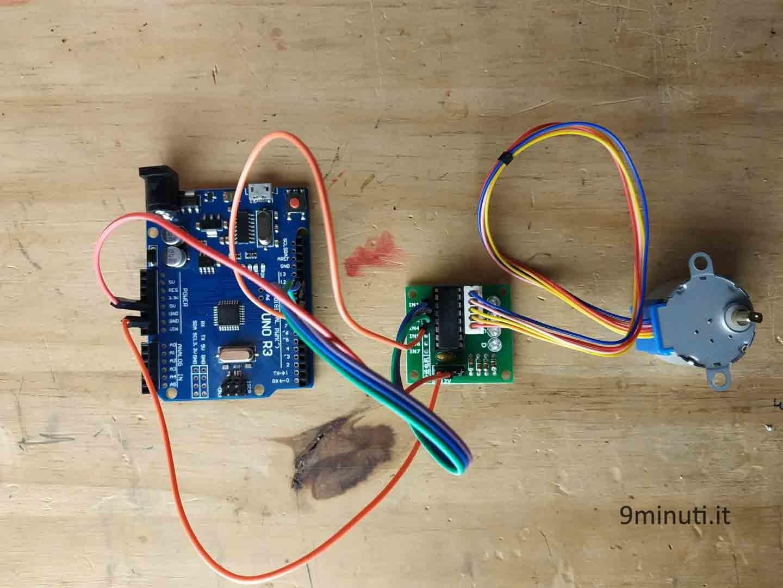 step-motor-img.jpg